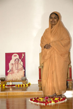 Amma in room_ 2